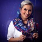 dr.Mahsa-Halaj
