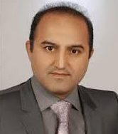 Dr.Hamidreza-Hosnani